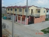 Picture Princetown Subdivision - ₱1,215,360.00 PHp