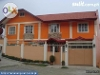 Picture 5 Bedroom Use And Lot Toin Baguio City