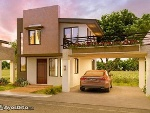 Picture Residential house and lot in Laguna