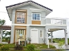 Picture Brand New House and Lot for sale in cavite...