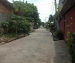 Picture Lot For Sale in Davao City for ₱ 5,000,000 with...