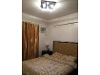 Picture For Rent In Parañaque 2 Bedroom Fully Furnished...
