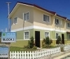 Picture 2 bedroom Townhouse For Sale in Bulacan for ₱...