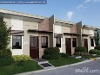 Picture Afordable row house in lot in camella gen trias...