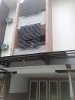 Picture 4 Storey Townhouse in Multinational Village-5.8S