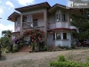 Picture 4 Bedroom House and Lot For Sale in Tuba