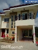 Picture House and Lot for sale & Lot Only in Lucban Quezon