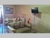 Picture Two Bedrooms, fully furnished, free wifi and...
