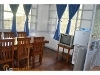Picture House for rent with m² and 1 bedrooms in...