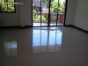 Picture Unit for rent in Paranaque