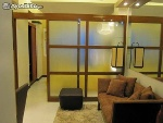 Picture 1bedroom unit in Tagaytay near Taal Lake