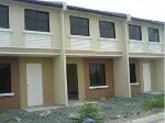 Picture 2 Storey Townhouse for Sale in Deca Homes,...