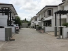 Picture Brand New House & Lot in Don Antonio Heights