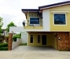 Picture 3 bedroom Townhouse For Rent in Merville for ₱...