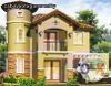 Picture 4 Bedroom Use And Lot Forin Santa Rosa City Laguna