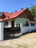 Picture For Rent - Holiday House on the Beautiful...