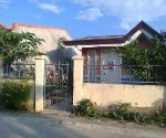 Picture House and Lot For Sale in Cabuyao for ₱ 210,000...