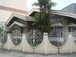Picture House And Lot For Sale In Better Living,...