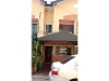 Picture Townhouse Sumulong Hwy, Antipolo City For Rent