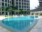 Picture Inium Unit Fo Essena East Forbes In Taguig City