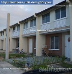Picture 35k to move in house and lot in Cavite Deca...