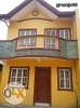 Picture Affordable House in Cainta Green Park Village...