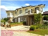 Picture Affordable house and lot for sale in cavite 2...