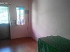 Picture 2 bedroom Apartment in baguio