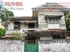 Picture 5 Bedrooms House for Sale in Iloilo City,...