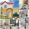 Picture Mencia House And Lot In Imus, Cavite