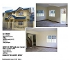 Picture 3BR townhouse jestra subd paranaque RENT Ph15K...