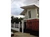 Picture House For Rent, Davao City