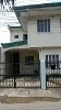 Picture House for rent imus