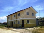 Picture House and Lot For Sale in Celina Plains