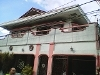 Picture Bf homes caloocan house and lot for sale