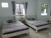 Picture House to buy with 208 m² and 3 bedrooms in...