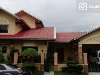 Picture 5 Bedroom House and Lot For Sale in Southbay...