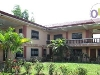 Picture Titled House and Lot in San Jose Castillejos...