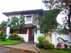 Picture House to buy with 620 m² and 4 bedrooms in...