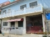 Picture House and lot for sale in Taytay