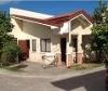 Picture House and Lot For Rent in Mandaue City for ₱...