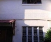 Picture Townhouse For Sale in Calamba City for ₱...