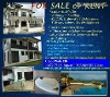 Picture Residential Villa for SALE