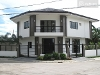 Picture Affordable House & Lot Sta. Rosa, Laguna near...