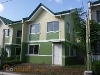 Picture House to buy with 65 m² and bedrooms in Cavite,...