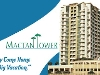 Picture Mactan tower - bay garden (offer flexible terms...