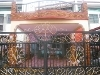 Picture For Rent 2-Storey House & Lot with Spacious...