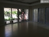 Picture 3 Bedroom House and Lot For Rent in Bel Air