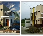 Picture House and Lot For Sale in Iloilo City for ₱...