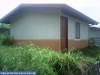 Picture House and lot for sale